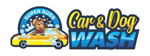 Super Suds Car & Dog Wash Colorado Springs